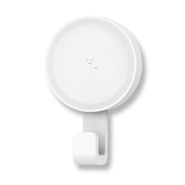 Xiaomi Mi Home 6Pcs Happy Life Hooks