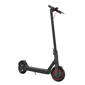 Xiaomi Electric Scooter Pro 300W