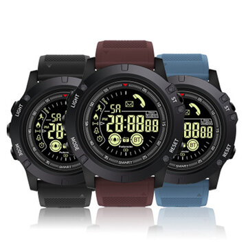 Bakeey EX17S Smart Watch