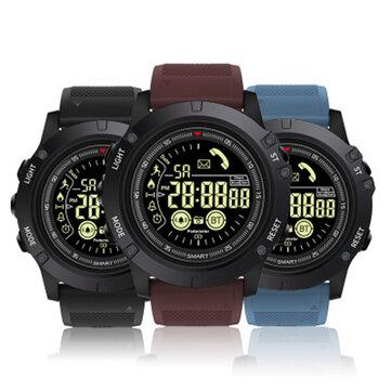 Bakeey EX17S Smart Watch