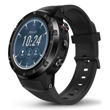 Zeblaze THOR 4 Plus 4G Watch Phone