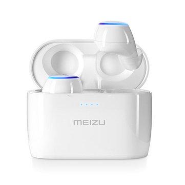 Meizu POP TW50 True Wireless Dual Bluetooth Earphone