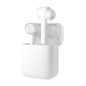 Xiaomi Air TWS True Wireless Bluetooth ANC Earphone