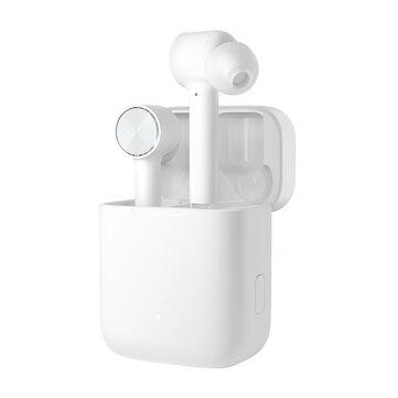 Xiaomi Air TWS Bluetooth ANC Earphone
