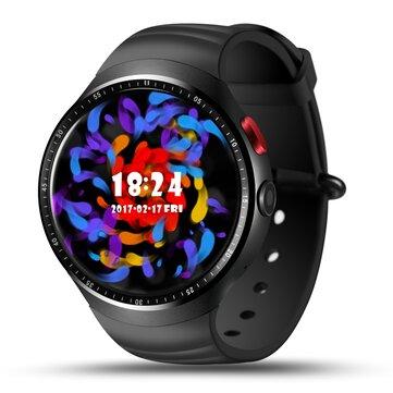 LEMFO LES1 Watch Phone