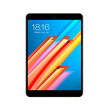 Original Box Teclast M89 MT8176 Hexa Core 2.1 GHz 3G RAM 32G ROM 7.9 Inch Android 7.0 OS Tablet