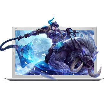 VOYO I7 Notebook Win 10.1 15.6 Inch Intel Core I7 6500U 8GB/1TB EMMC 1920x1080 Bluetooth 4.0 Laptop