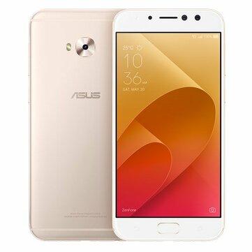 ASUS ZenFone 4 Selfie Pro 4GB/64GB