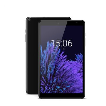 Original Box CHUWI Hi9 Pro 32GB MT6797 Helio X20 Deca Core 8.4 Inch Android 8.0 Dual 4G Tablet