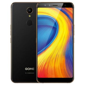 GOME U7 5.99 Inch NFC 3050mAh Iris Recognition 4GB RAM 64GB ROM...