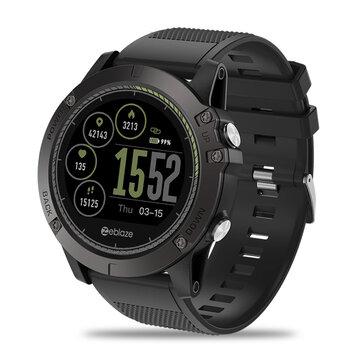 Zeblaze VIBE 3 HR Smart Watch