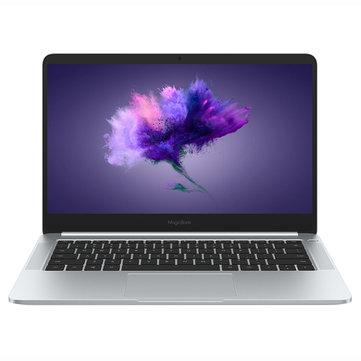 HUAWEI honor MagicBook Volta-W50C Global Version Touch Screen i5-8250U Dual Graphic 8GB 256GB Laptop