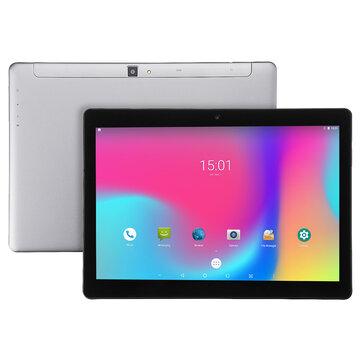 ALLDOCUBE M5S 32GB MT6797 Helio X20 Deca Core 10.1 Inch Android 8.0 Tablet