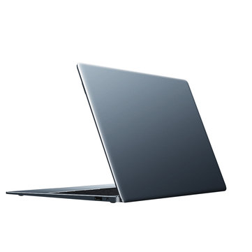 CHUWI Lapbook Pro Gemini Lake N4100 2.4GHz 4コア