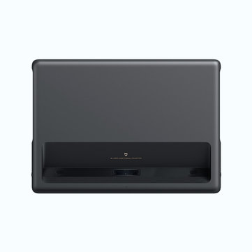 £1,595.79 32% Xiaomi Mijia MJJGTYDS01FM 2GB 16GB MIUI TV Laser HDR TV 4K Chinese Version Home Audio & Video from Electronics on banggood.com