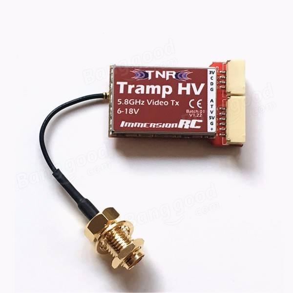 """Résultat de recherche d'images pour """"tramp hv"""""""
