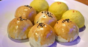 天得土鳳梨酥新品上市   綠豆椪x咖哩酥x手撕包:不甜膩美味鮮選擇
