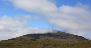英國 | 蘇格蘭高地x天空島3日旅(一)