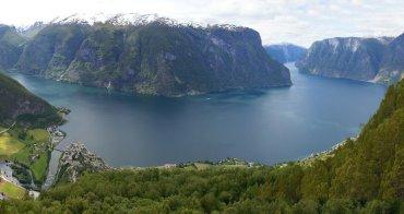 歐洲自助旅行 | 為何現在就去北歐玩的5個理由?
