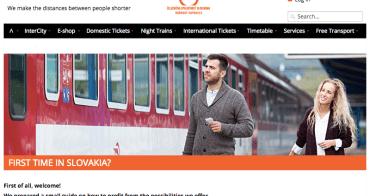 斯洛伐克 | 從布拉提斯拉瓦到布達佩斯2種交通工具該如何選?