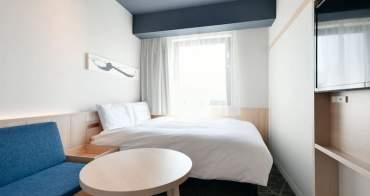 北海道 | 札幌.薄野站 Vessel Hotel Campana Susukino 值得入住3個理由