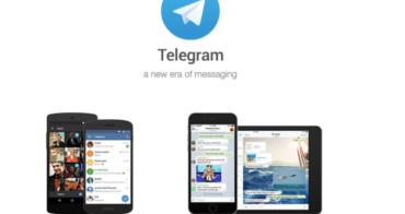10大實用主題Telegram頻道、群組清單推薦