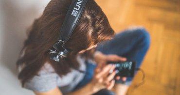 2020年30個優質中文Podcast節目推薦,讓耳朵聽見全世界