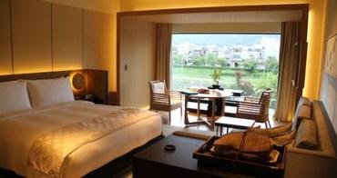 日本。關西 | Ritz Carlton Kyoto京都麗池卡爾登飯店 體驗低調奢華慢旅