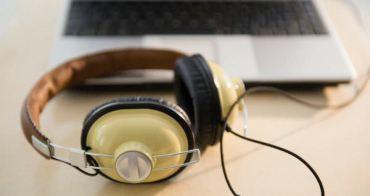【2015西洋音樂好好聽】推薦旋律好聽的10首西洋歌曲