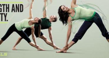 Body Balance 60 - 2013春季 NEW!!