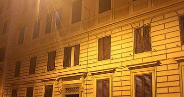 義大利 | 羅馬住宿推薦:WRH TERMINI
