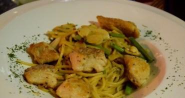師大美食 | Arnor-Piatto 阿諾碟子.在義式平價餐廳享露天異國風情