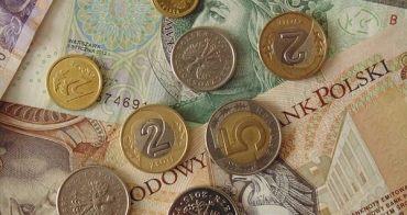 【德波。行】我從陌生中認識的波蘭印象(十):是歐盟國,但不用歐元