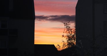 2009.9.13-英國行Day3-傳說中的愛丁堡