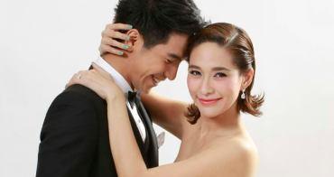 推薦泰劇:為何必看【保留丈夫】10個理由