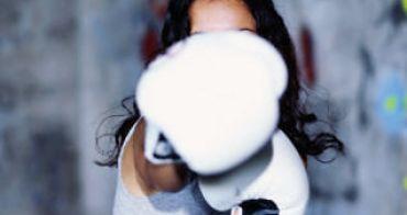 Body Combat 27 | 一起來拳擊有氧,流一身的汗吧!