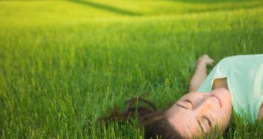 該如何處理潛藏的負面情緒,壓抑它是好的嗎?