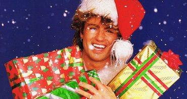 Last Christmas | 4種不同版本的經典聖誕歌曲陪伴寒冬暖心頭