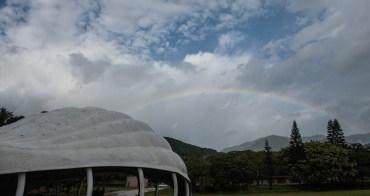 【樂。台東】站上鹿野高台:3種不同視野獨享熱氣球體驗