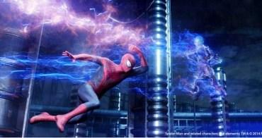 影評 | 蜘蛛人驚奇再起2:電光之戰 看前必知的5件事