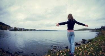 如何獨立思考 |從遠離舒適圈出發:4種激發好方法!