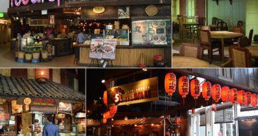 新加坡 | 連當地人都愛去的新加坡6大平價美食天堂