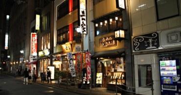 【關西】旅行之間(6):2014.9.1~5 日本大阪京都行