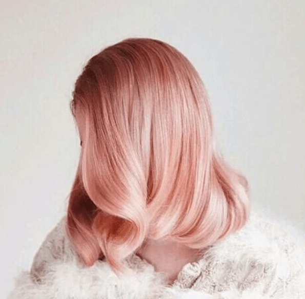 12 Hair Colour Trends You'll Wanna Show Your Stylist