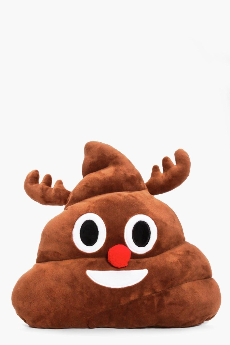 Secret Santa Gifts You Need