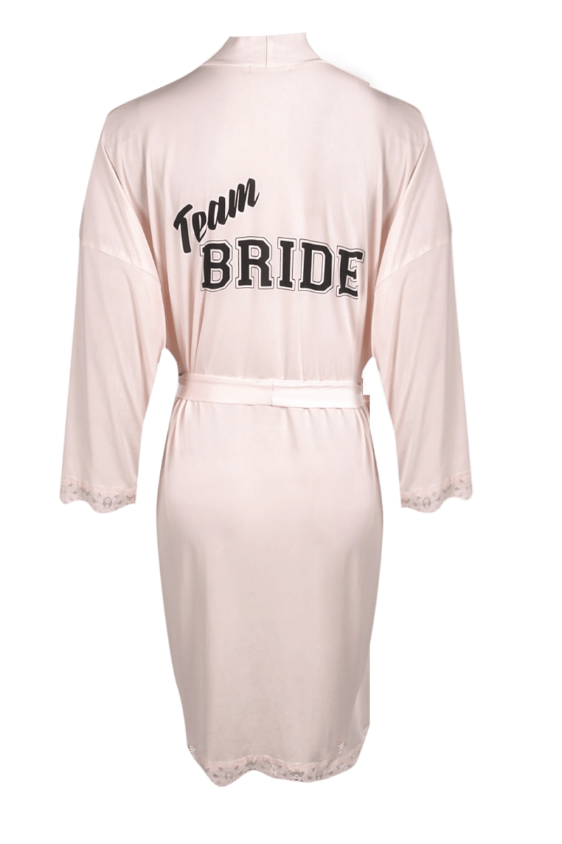 The Gear You Need To Be The Ultimate Bride Squad