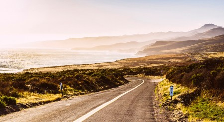 Road Trip Relaxation Best Beach Destinations for Drivers