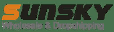 Sunsky Logo