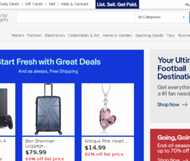 Websites Neighbouring Sanjose Backpage Com  C B Search Desc Ebay Com