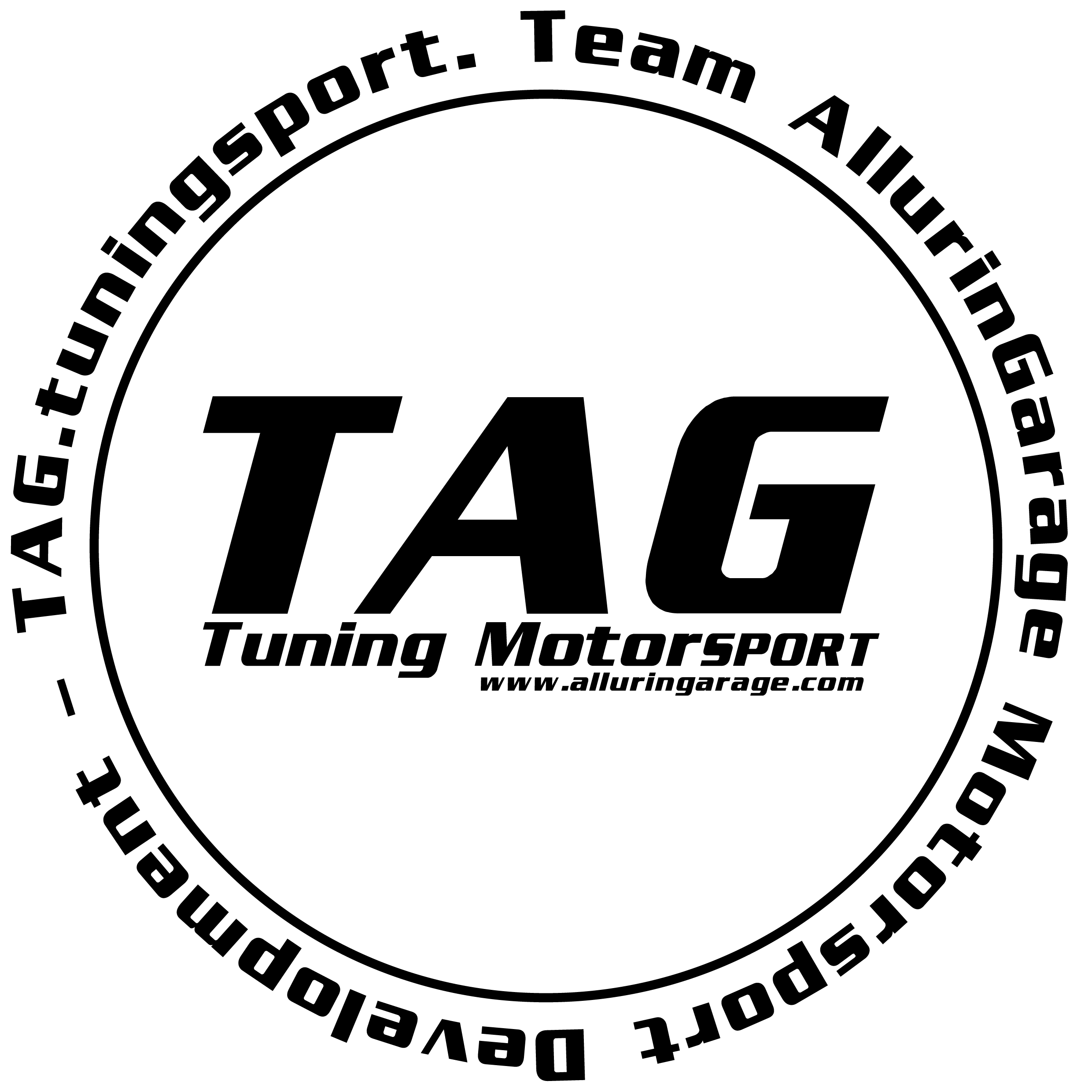 Tag Engineering Performance Racing Parts Your Source